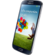 smartphone_phone_phone_android_galaxy_mobile_Samsung_2516